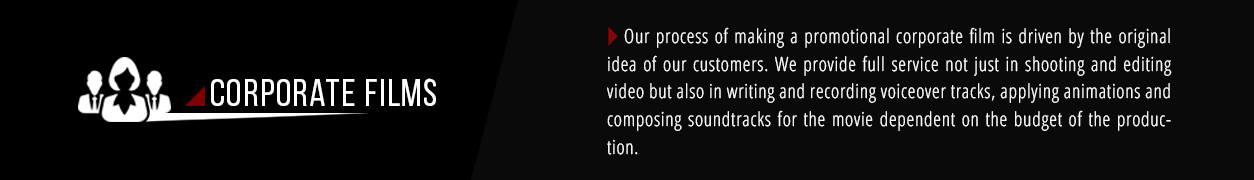 corporate_films