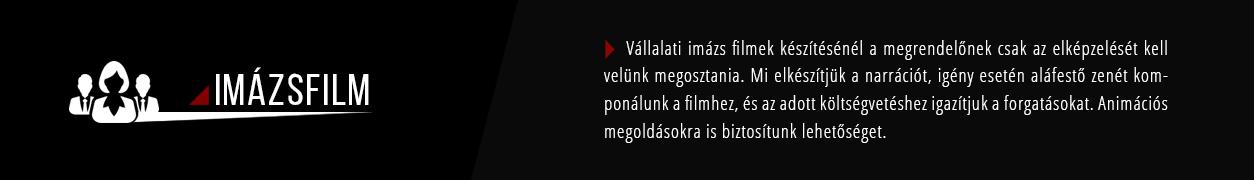 imázsfilm_video