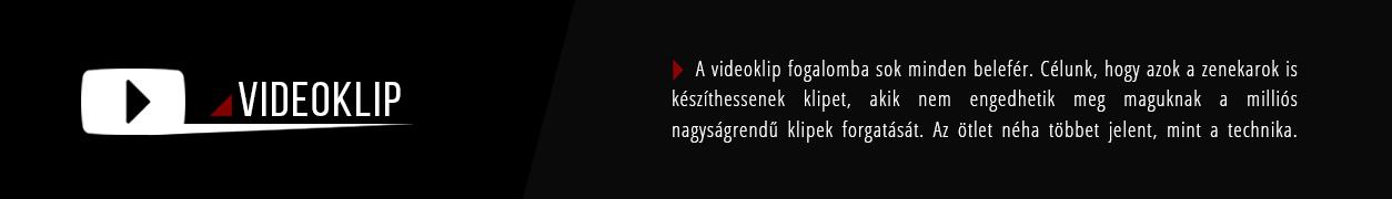 videoklip_video